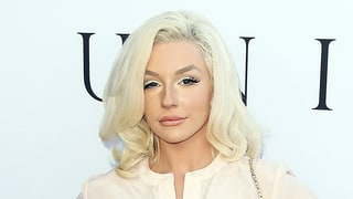 Courtney Stodden Suffers Miscarriage: I'm at an 'Emotional Loss for Words'
