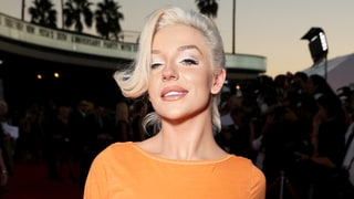 Courtney Stodden Pens Touching Note to Unborn Child: 'I'll Never Get Over This'