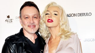 'The Mother/Daughter Experiment: Celebrity Edition' Recap: Courtney Stodden's Mom Accuses Doug Hutchison of Having 'Emotional Affair' With Her