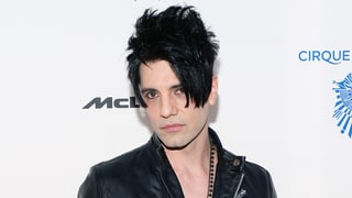 Criss Angel's Son Is in Remission After Cancer Battle: 'I Believe He Will Be Healed'