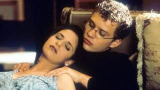 'Cruel Intentions' Is Getting a TV Reboot: Details
