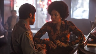 'The Deuce' Recap: The Mob Rules