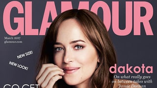 Dakota Johnson 'Ready to Move on' From Sex Scenes After 'Fifty Shades'
