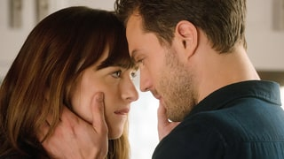 Watch the First Full 'Fifty Shades Darker' Trailer!