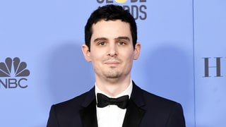 Damien Chazelle: 5 Things to Know About the 'La La Land' Director