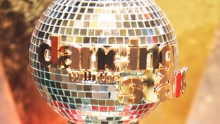 Dancing With the Stars Finale Recap: Who Won the Coveted Mirrorball Trophy?