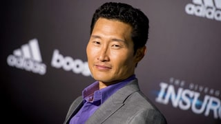 Daniel Dae Kim to Replace Ed Skrein in 'Hellboy' After Whitewashing Controversy
