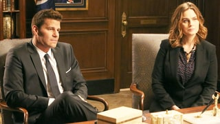 'Bones' Will Get 'Satisfying Ending,' Says Fox Exec — Is This the Last Season?