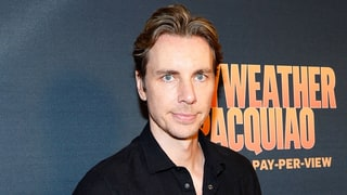 Dax Shepard Opens Up About Being Molested as a Kid