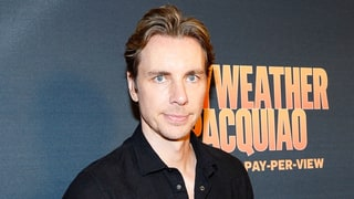Dax Shepard Celebrates 12 Years of Sobriety With Sweet Tweet to Wife Kristen Bell