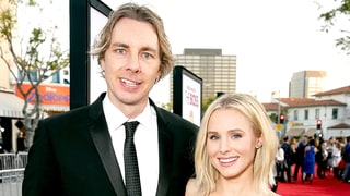 Dax Shepard Got a Vasectomy — and Kristen Bell Is 'Not Thrilled'