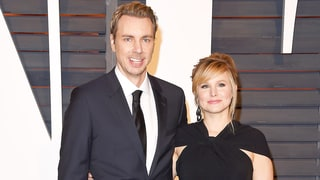 Kristen Bell and Dax Shepard Created a Tribute Video of Toto's 'Africa' and It's Amazing: Watch