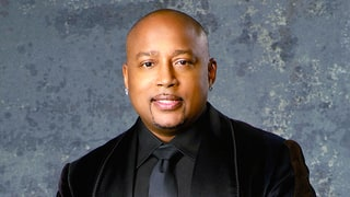 Shark Tank's Daymond John Reveals the Celebrity Invention He Can't Get Out of His Head