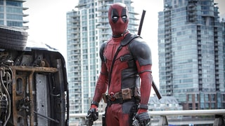 'Deadpool' Set to Break Box Office Record With $130 Million Opening Weekend: See Betty White's Hilarious Review!