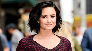 Demi Lovato Apologizes for Joking About Zika Virus in Snapchat Video