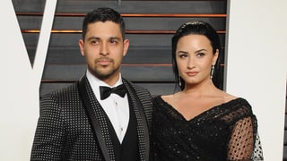 Demi Lovato Posts Cryptic Tweet After Wilmer Valderrama, Minka Kelly Dating News