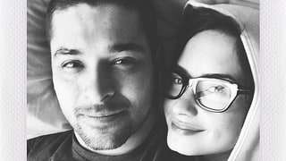 Demi Lovato, Wilmer Valderrama Celebrate Six Years Together With Sweet Collage: See the Romantic Pics!