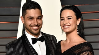 Demi Lovato and Wilmer Valderrama Split: A Timeline of Their Relationship