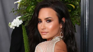 Demi Lovato Slammed for Saying She's '1 Percent African' After DNA Test