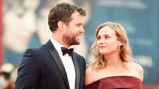 Diane Kruger, Joshua Jackson Split: Their Relationship in Their Own Words