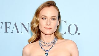 Diane Kruger Admits Fame Made Her Arrogant When She Was Younger: 'I Felt I Had It All'