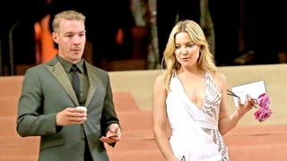 Kate Hudson Is Dating Diplo
