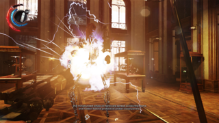 See How Crazy 'Dishonored 2' Can Get