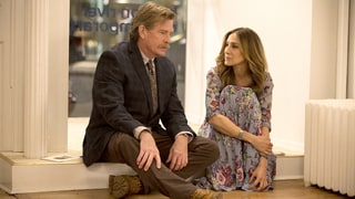 'Divorce' Premiere's Top 5 'Sex and the City' Moments: Cheating, 'D‑‑k' and Sarah Jessica Parker
