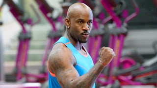 'The Biggest Loser' Star Dolvett Quince's Recap: 'Great Numbers' Impressed During Makeover Week