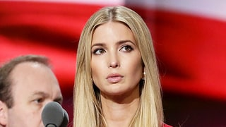 Ivanka Trump Calls Dad Donald's Lewd 2005 Comments 'Inappropriate and Offensive': Read Her Statement
