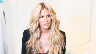 'Don't Be Tardy' Season 5 Premiere Recap: Kim Zolciak Wants Another Baby — and Brielle Might Carry It!