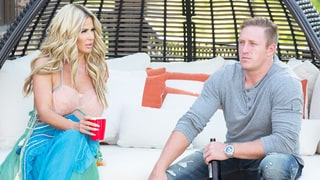 'Don't Be Tardy' Recap: Kim Zolciak Reveals Which Cities She Wouldn't Move to for Kroy Biermann's Career