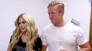 Kim Zolciak Concerned After Heart Checkup in 'Don't Be Tardy' Sneak Peek: It's 'Pretty Serious'