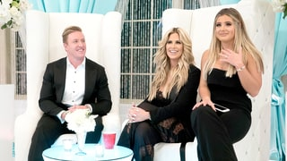 'Don't Be Tardy' Recap: Kim Zolciak and Husband Kroy Biermann Face 'Reality' About His NFL Career