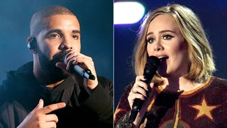 BET Awards 2016 Nominations: Drake Leads and Adele Scores a Surprise Nom!