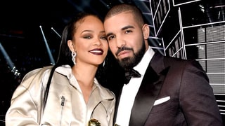 Rihanna and Drake Make Their Relationship Official: 'He Loves Her'