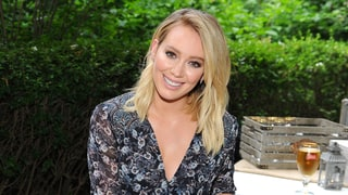Hilary Duff Revealed a Whole Lot About Divorce, Monogamy and More in Candid New Interview