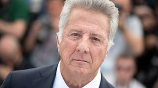 Dustin Hoffman: Actress Accuses Actor of Harassment During Broadway Run
