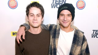 'Teen Wolf' Ending With Season 6: Dylan O'Brien, Tyler Posey, More Offer Emotional Goodbyes