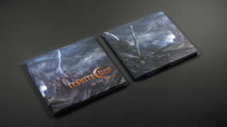 New Kickstarter Attempts to Bring 'Castlevania: Symphony of the Night' Soundtrack to Vinyl