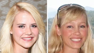 Elizabeth Smart Says Sherri Papini 'Will Have to Create a New Normal'