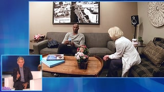 Kobe Bryant, Ellen DeGeneres Play Absurd Hidden Camera Prank on an Unsuspecting Doctor