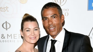 Ellen Pompeo Welcomes Third Child With Husband Chris Ivery: First Photo