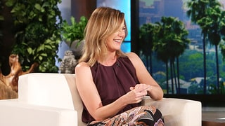 Ellen Pompeo on Patrick Dempsey's 'Grey's Anatomy' Exit: 'It's Amazing How Much You Get Done Without a Penis'
