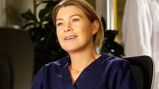 'Grey's Anatomy' Recap: Meredith Hooks Up With Her Coworker, Plus Two People Propose Marriage