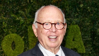 Ellsworth Kelly, American Abstract Artist, Passes Away at 92