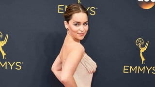 2016 Emmys: Best Dressed Stars on the Red Carpet