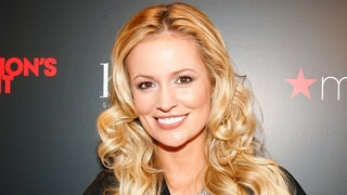 Emily Maynard Reflects on 'The Bachelor': 'Who in Their Right Mind Would Ever Agree to Do This Show?'