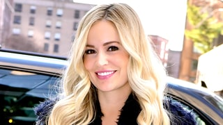 Emily Maynard Opens Up About Life After 'The Bachelorette,' Admits Her Reality TV Stint Was a 'Train Wreck'