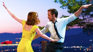 'La La Land,' 'Manchester by the Sea' Top the List of 2016's Best Movies